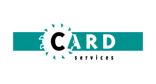 cardservices