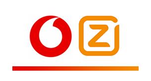 ziggafone