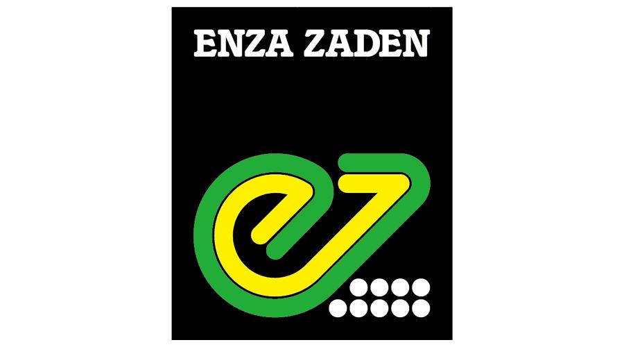 enza-zaden