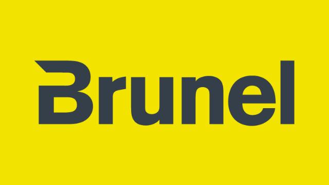 brunel_logo_201805180952133